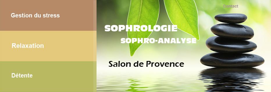 sophrologie salon de provence contact colette quarello